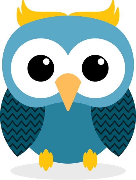 clipart owl owl png transparent free images png only