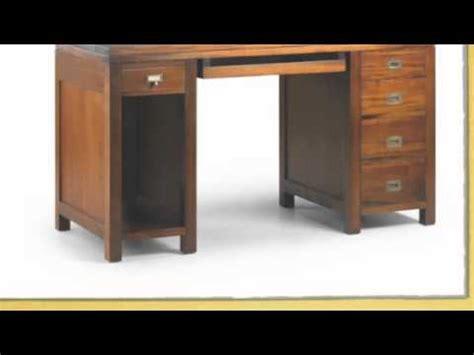 muebles la factoria asturias muebles la factoria asturias muebles colonial