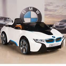 top 18 best power wheels electric cars for