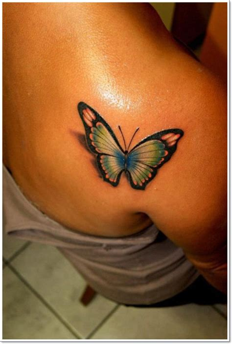 tattoo inspiration butterfly 101 gorgeous butterfly tattoos for inspiration tattoos hub