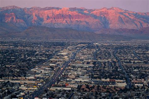 king gallup nm new year what if sprawl is the only realistic way to create