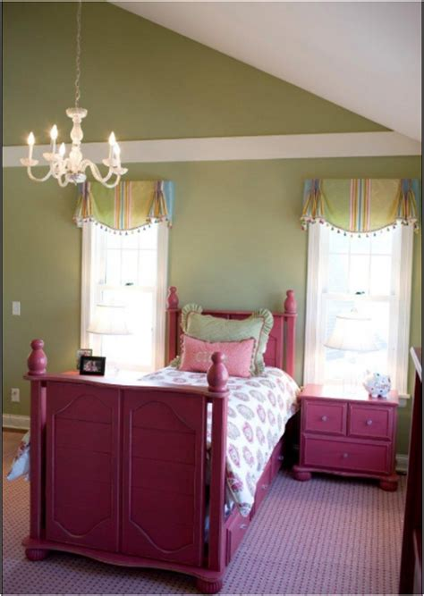girly girl bedrooms girly girl vintage style bedrooms room design inspirations