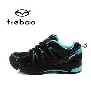 cycling bike bicycle shoes unisex casual leisure sport