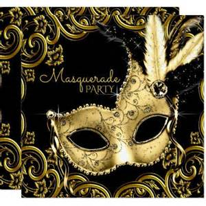 new years eve masquerade ball invitations 4 u