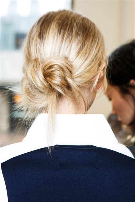 Fall Hairstyles 2016 by Hair Trends 2016 Fall Updo Hairstyles Hairstyles 2017