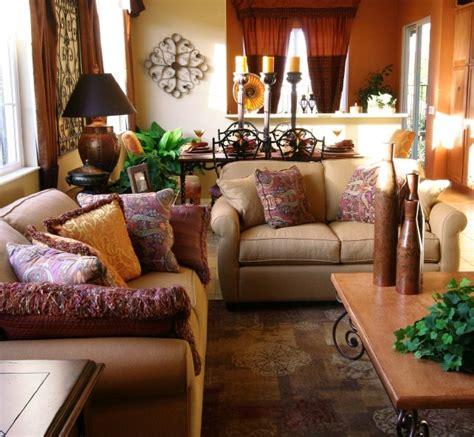 asian home decor ideas 25 best asian living room design ideas