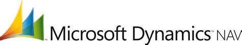 Microsoft Dynamics Nav microsoft dynamics nav versus sap b1 top technology trends