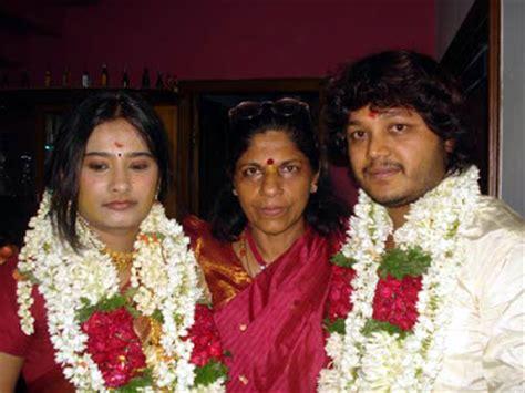 actor ganesh wedding all domain kannada actor ganesh wedding photo