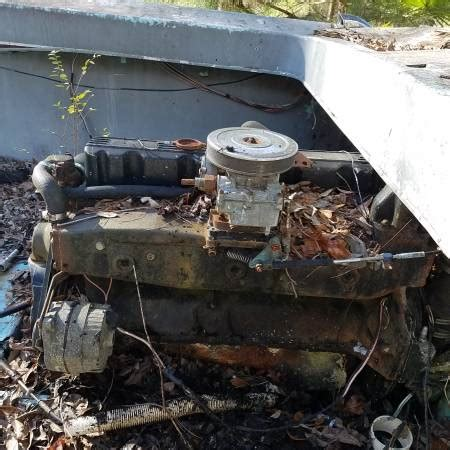 boat motor scrap value 21 gullcraft with engine tallahassee fl free boat