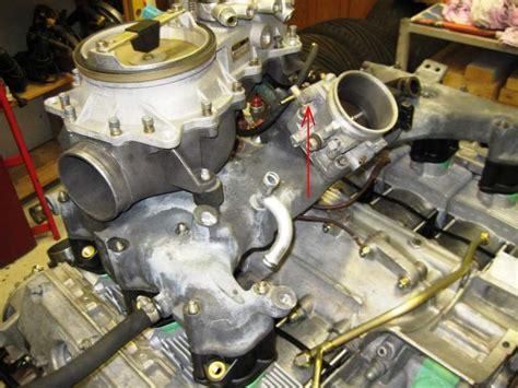 motor repair manual 1986 porsche 944 seat position control service manual 1986 porsche 944 how do you adjust idle solenoid porsche 944 turbo speed