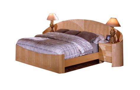 Bend Mattress by Bend Bed Bedroom Furniture