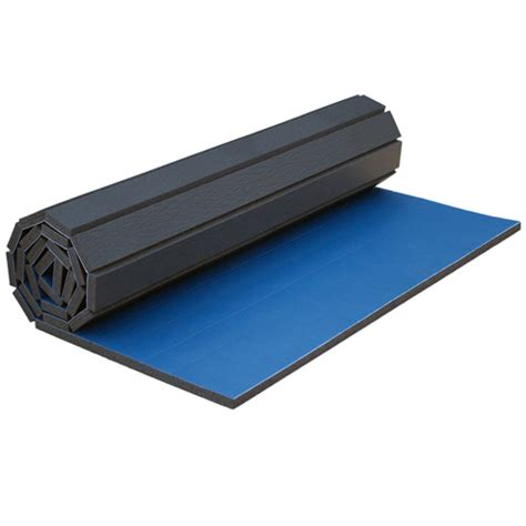 Roll Out Mat by Workout Mats Home Fitness Work Out Mats Roll Out Mats
