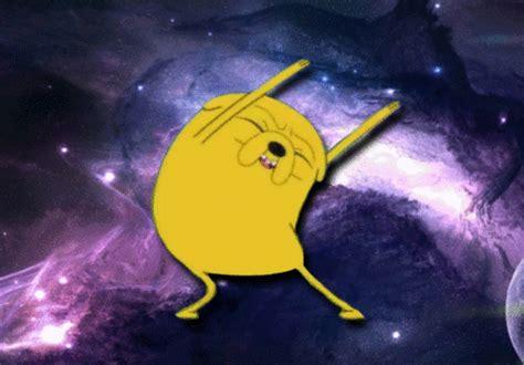 imagenes de jake hipster galaxy dancing jake tumblr