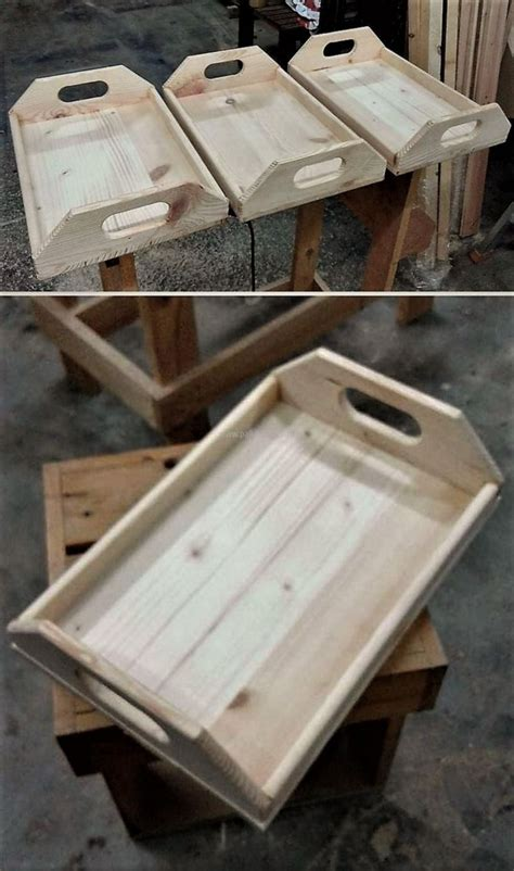 easy  unique diy wooden pallet projects ideas wooden