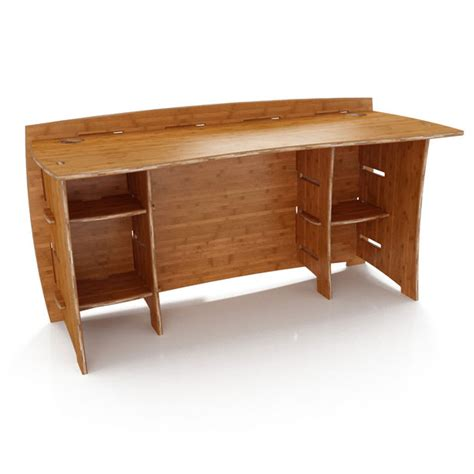 sustainable office furniture sustainable 60 desk dcg stores