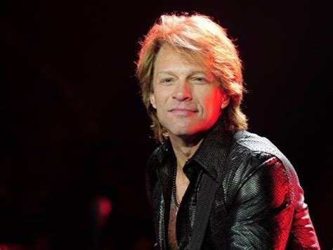bonjovi com the official site of bon jovi quote therapy by jon bon jovi psych connection