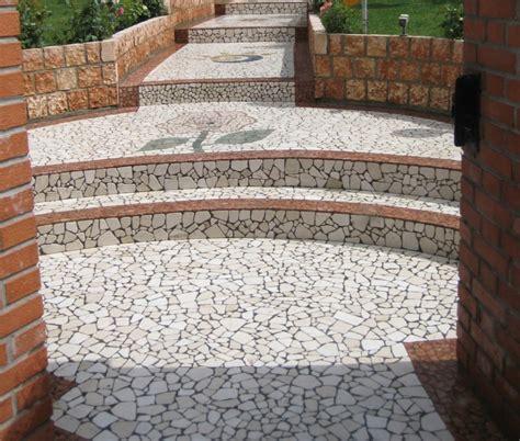 palladiana pavimento la palladiana palladiana marmo
