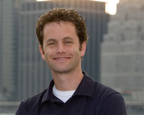 kirk cameron ray comfort the way of the master kirk cameron ray comfort press
