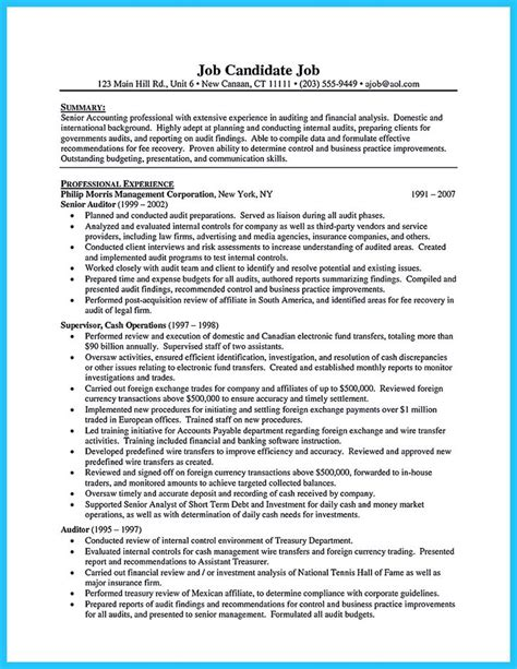 what to put in a cover letter 27 best resume sles images on executive 1713