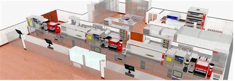 fast food kitchen design restaurant kitchen fast food restaurant design grill