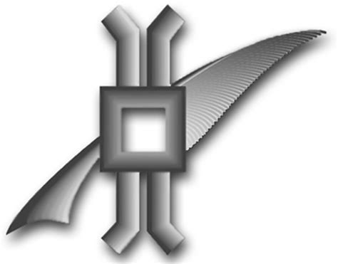 file:rating badge ln.jpg wikimedia commons
