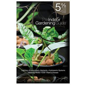a guide to indoor gardening cnn the indoor gardening guide sodo hydro