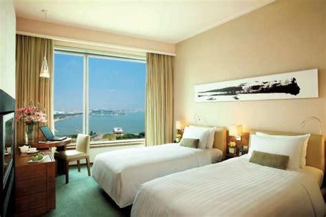 Novotel Citygate Hong Kong Offers Biz Floor Package novotel citygate hong kong hotel reviews prices photos