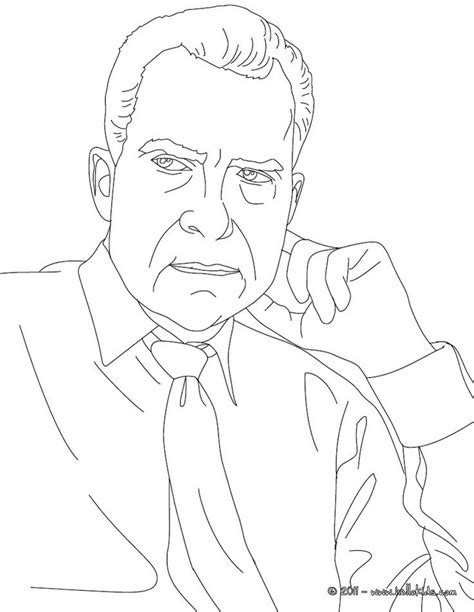 cold war coloring pages coloring pages