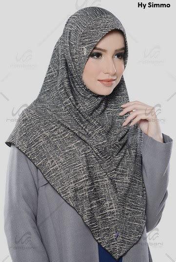 jilbab rabbani model terbaru  cek disni ya