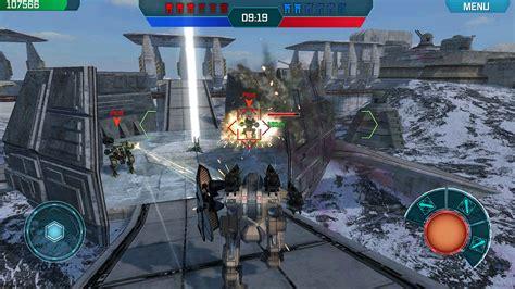 wars 1 hacked apk walking war robots 1 4 0 mod apk mod hack mania mod apk