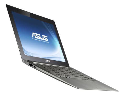 Laptop Ultrabook Asus Zenbook file asus x21 ultrabook jpg wikimedia commons