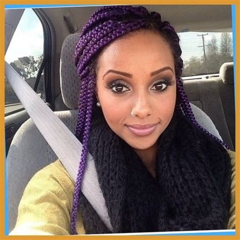 different types of afo americsn brsid styles 10 head turning african american braided hairstyles for