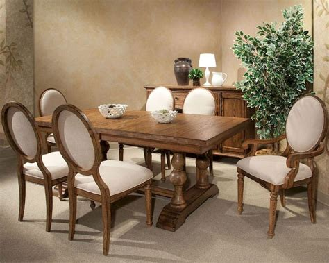 dining room sets ta fl intercon dining room set la rive in lr ta 42104 bal set