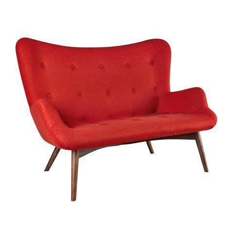 coin casa divani divano due posti clecy coincasa