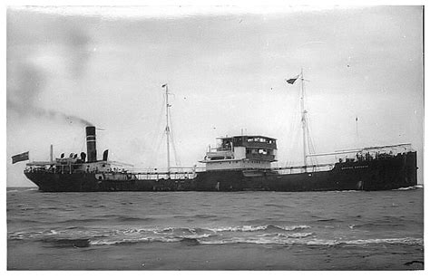fishing boat fire port arthur file british emperor 1916 jpg wikipedia