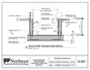 Drawing Floor michael obrecht architectural drawings commercial