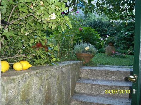 il giardino incantato monterosso picture of il giardino incantato bed and