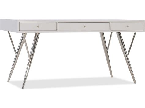 writing desk 60 x 30 hooker furniture sophisticated white 60 l x 30 w