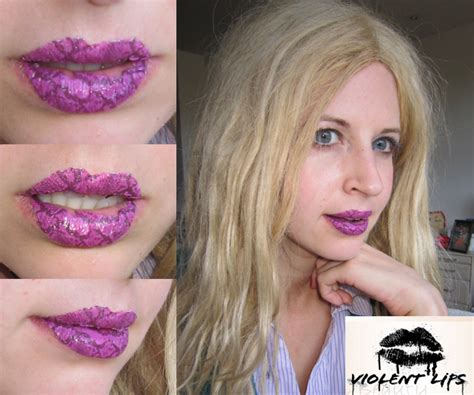 violent lips tattoo uk printable fake money cake ideas and designs