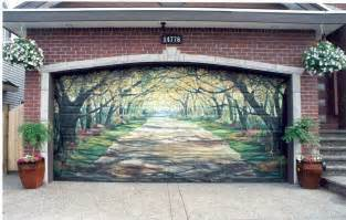 garage doors in 25 awesome garage door design ideas page 4 of 5