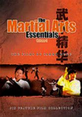 film mandarin gambler the gambling ghost hidden enforcers mandarin magician