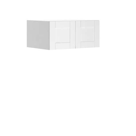 thermofoil cabinets home depot presenza all in one 24 2 in x 21 3 in x 33 8 in