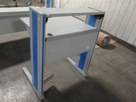 bench speakers work bench sturdy sturdy work benches 2 lots of