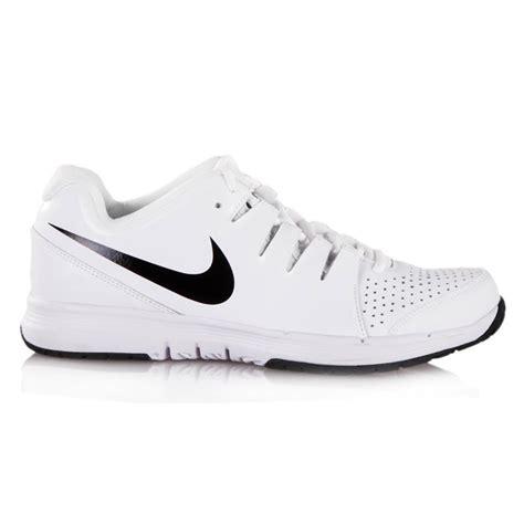 nike air vapor court s tennis shoes