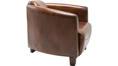 Fauteuil Club Cuir Pas Cher 943 by Fauteuil Club Cuir Pas Cher Fauteuil Club Pas Cher En