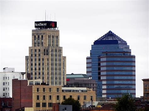 Apartment Downtown Nc Downtown Durham Apartments For Rent Durham Nc