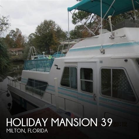 houseboats for sale in florida houseboats for sale in florida used houseboats for sale