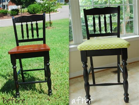 How To Upholster A Dining Room Chair by Interesting Diy Ideas Which You Can Use To Decorate Your