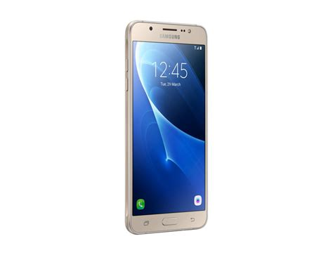 samsung j7 samsung galaxy j7 4g mobile with s bike mode 2016 edition