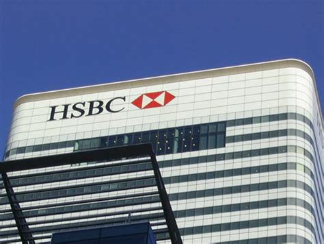 Hsbc Mba Careers by Rank 2 Hsbc Top 10 Companies In Uk 2015 Mba Skool